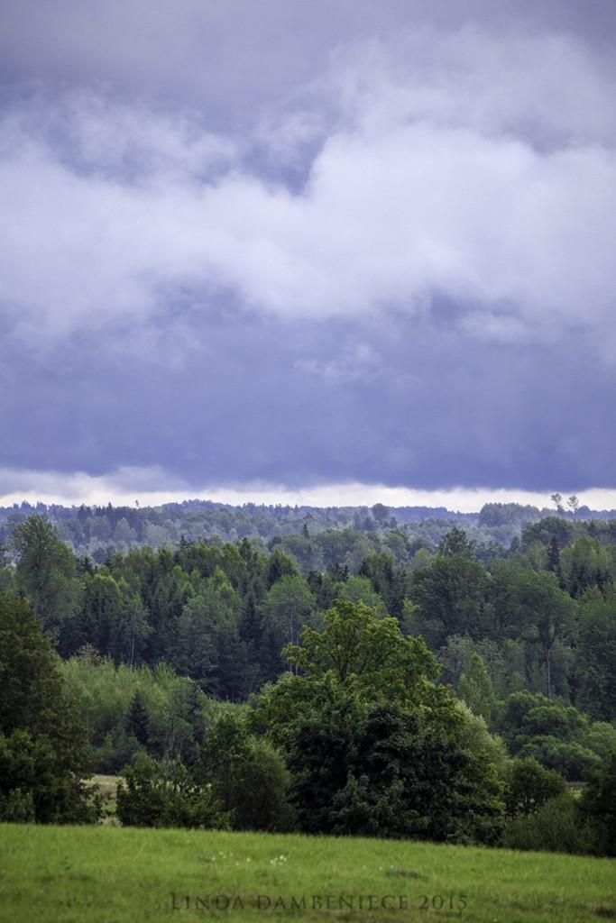 lietaina vidzeme