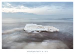 Jūra Ziema